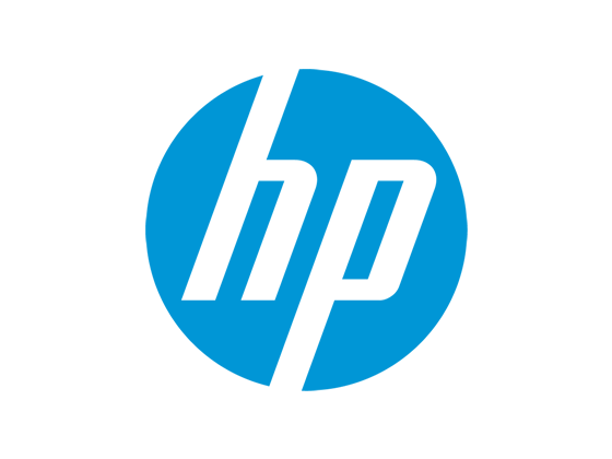 Hewlett Packard Inc.