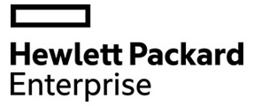pcatwork.ch-Hewlett Packard Enterprise