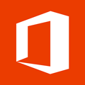 pcatwork.ch-Microsoft Office 365